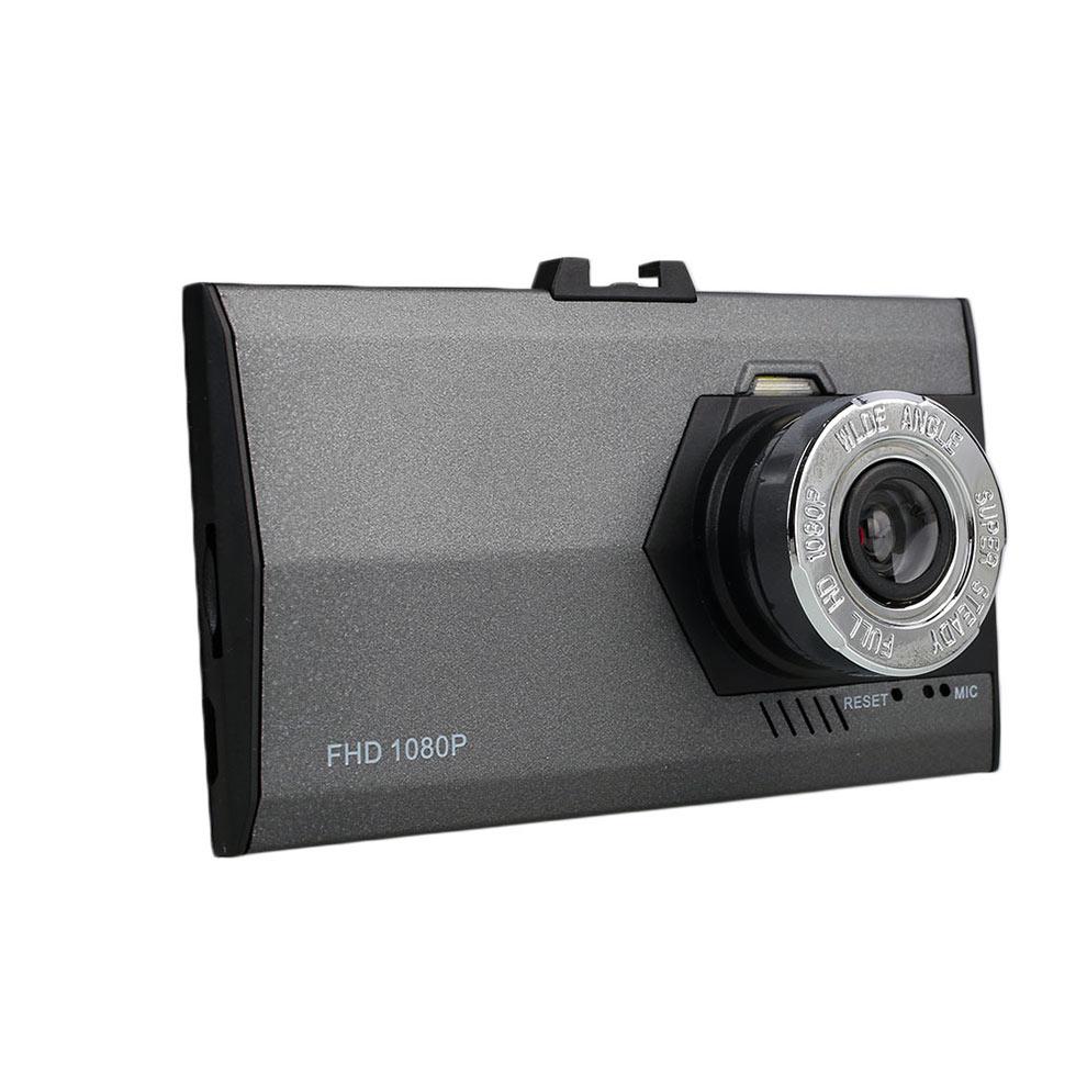 HD 1080 P A8 Voiture DVR Dash Cam Avec sortie HDMI et Polonais