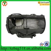 Sturdily handle Bag Extra Large Pet Carrier with shoulder strap