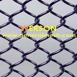 waiting room exterior curtain wall for Architecture,office ,house partition| generalmesh