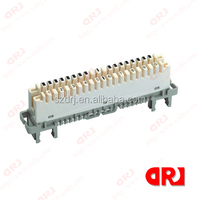 Telecom Accessories 10 pairs Krone Disconnection Module
