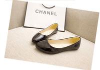 Женская обувь на плоской подошве 7 A