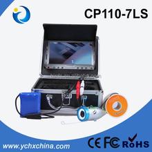 camera fishing,fishing camera video set,fishing camera set CP110-7LS
