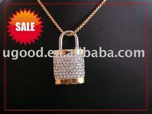 jewelry usb flash design,jewelry usb flash disk,jewelry drive