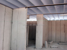new building wall panel for build house