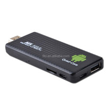 android smart tv dongle stick mk809 iv rk3188 quad core android 4 1 mini pc