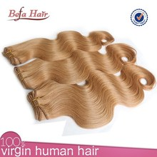 coffee brown hair color 100 human hair bangs quality wholesale hair extension