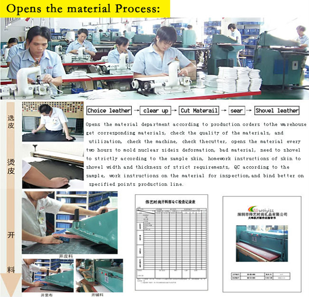 production line 2.jpg