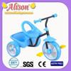 New Alison electricos de juguete coches de pedal del pie/new style ride on toy cars