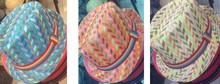 Very nice paper straw fedora hat, ladies hat (HT-150325003)