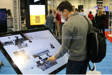 touch frame 42 tv of infrared touch screen