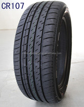 new style cheap alibaba car tire 17INCH 215/45R17 225/45R17 235/45R17 205/50R17 225/50R17 235/50R17 215/55R17 235/55R17