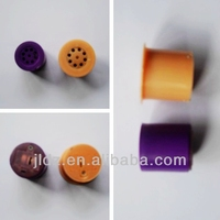 push sound button, module for toy