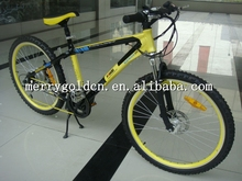 High performance oem electric bicycle 250w brushless