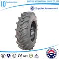 12,4-28 13.6-28 14,9-28 16.9-28 trator agrícola de pneus agricultura pneu do trator