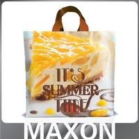 plastic gift bag plastic shopping bag China manufacturer