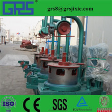 Automatic Office/Industry staple making machine line,staple nail machines