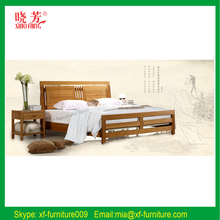 Eco-friendly bamboo furniture sets
