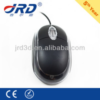 2013 best wired optical mouse