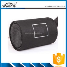 Hot selling car audio bass - reflex 12 inch subwoofer