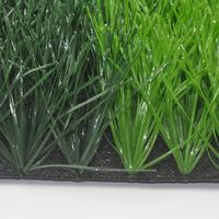 High Quality Environmental Mini Football Artificial Grass