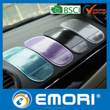 High Quality silicone rubber anti-slip pad