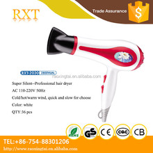 Hair dryer reviews / hair drying machines for sale fresh scent hair dryer