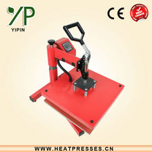 Smart Design t shirt printing machine price Manufacturer