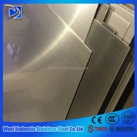 304 best decorative stainless steel sheet 6mm thick galvanized steel sheet metal