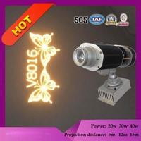 10 wattages high brightness LED desktop lamp