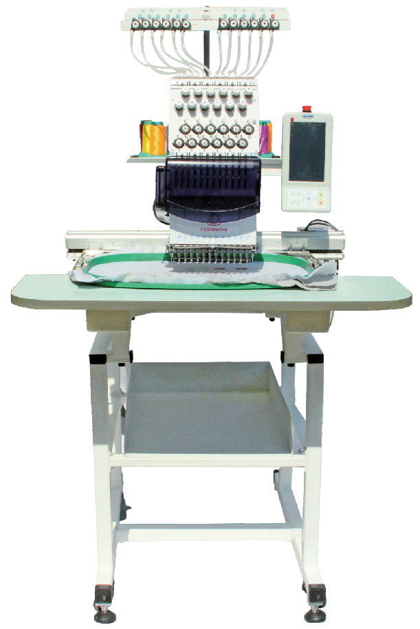 Cap & Tubular Embroidery Machine.png