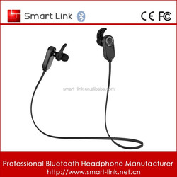 Best selling products in america for LG Tone Pro HV803 cheap bluetooth stereo headphones hv803