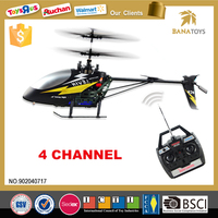 Child rc hobby toy usb charger cable for electric japanese rc helicopter