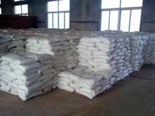 CAS 1310-58-3 factory supply 90% 95% flakes powder potassium hydroxide