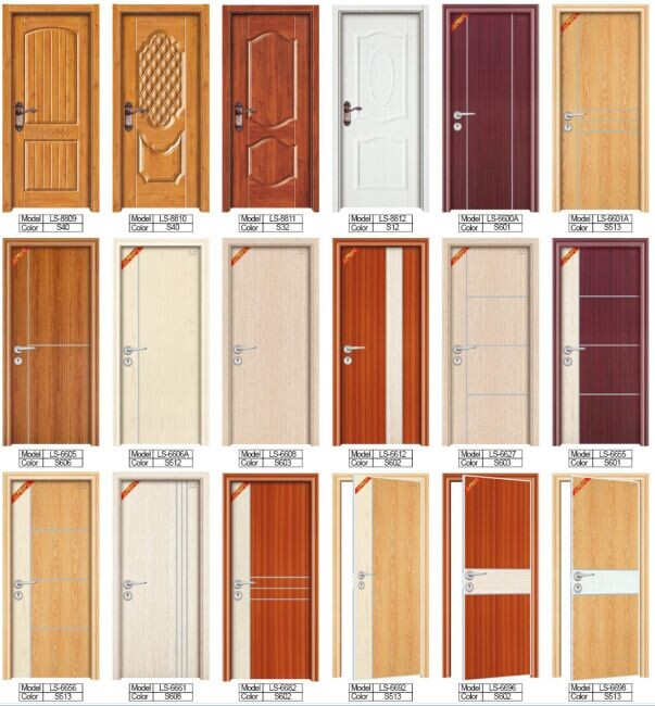 Mdf door melamine door kerala door designs view kerala for Kitchen main door design