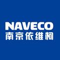 NAVECO PART NUMBER A6129030004/Side windows