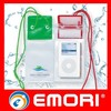 PVC high quality waterproof phone bag Low price