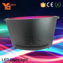 CE Certified Stage Light Maker Led Flame Light Disco Dj Party