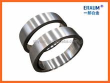 high corrosion resistant monel 400 nickel strip