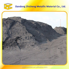 Steel making coal supplier