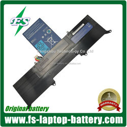 """Retail replacement dry rechargeable battery pack AP11D4F for Acer S3 Ultrabook 13.3"""" S3-951"""