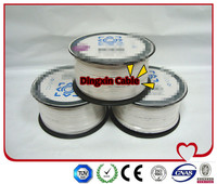 Flexible unshield OFC Security Alarm Cable from China Manufactuer