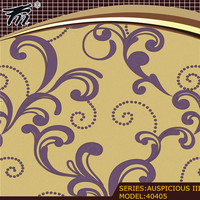 2015 New Fashion Special design wallpapers