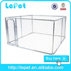 hot sale pets accessories/ high quality dog kennel/dog fence