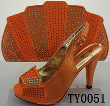 travel nylon italian shoes and bags to match women nylon italian shoes and bags to match women