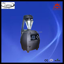 china sharpy beam moving heads light DJ 5R Scan Light , Rolling Scanner alibaba2015 express new trend home product