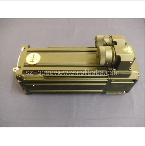 Servo Motor 1-070-914-602 SE-B2.030.060-04.000