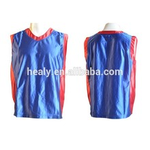 Dazzle Custom Basketball Tops Wholesale
