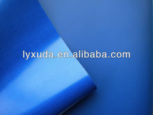 800g/sq.m PVC Tarpaulin Fabric Multi-purpose Material for cover