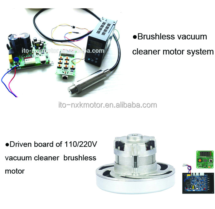 brushless motor vacuum cleaner robot wet dry type vacuum cleaner motor buy wet dry type vacuum