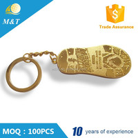 2015 all types of 3d fashion keychain
